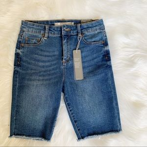 Tractr Girls Short's Size 10